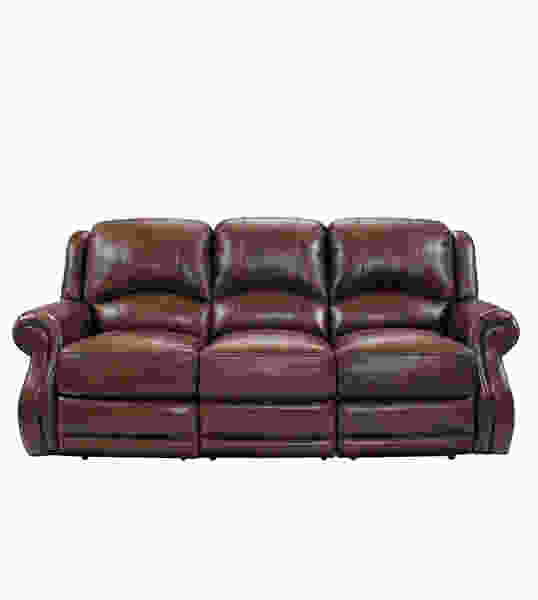 Cedar Hill  3025 Power Reclining Sofa - IN STOCK FAST FREE SHIPPING