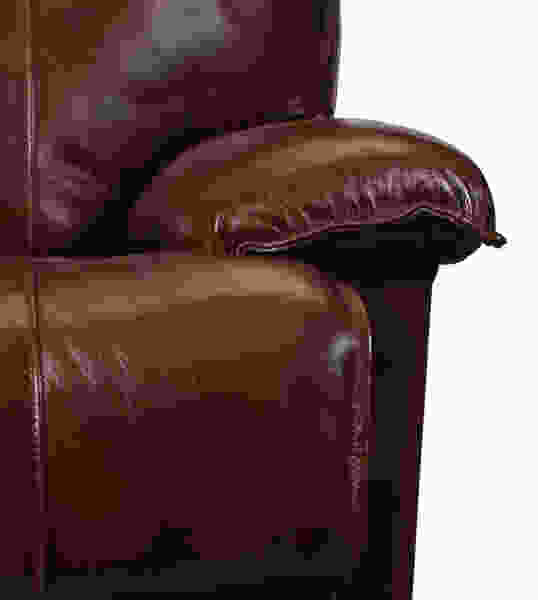 Darlington Power Recliner