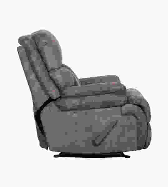 Infiniti Rocker Recliner - IN STOCK FAST FREE SHIPPING