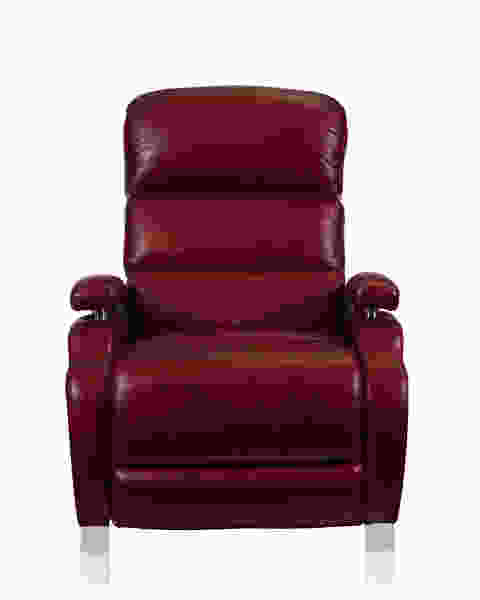 Giovanni Recliner - IN STOCK FAST FREE SHIPPING