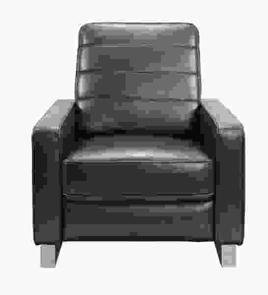 Reese Recliner - IN STOCK FAST FREE SHIPPING