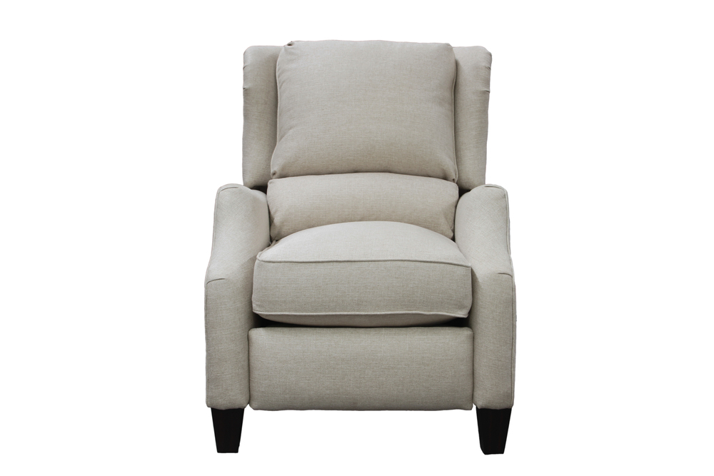 Prime Berkeley Recliner In Stock Fast Free Shipping Sofas And Dailytribune Chair Design For Home Dailytribuneorg
