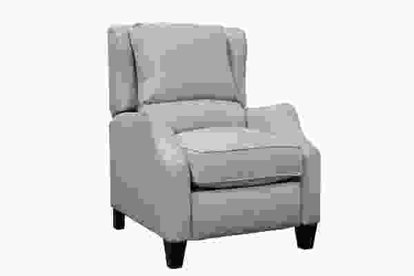 Berkeley Recliner - IN STOCK FAST FREE SHIPPING