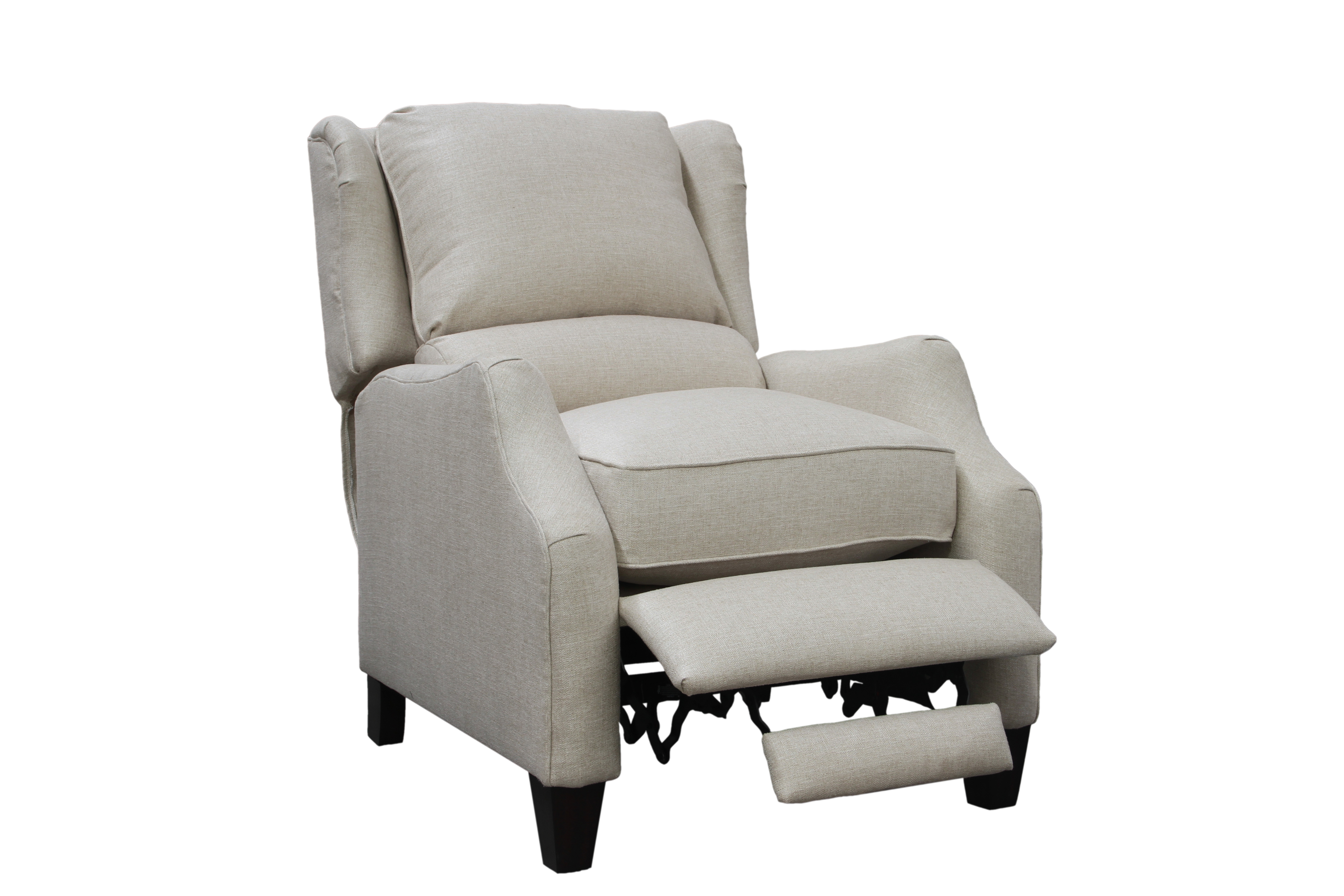 Amazing Berkeley Recliner In Stock Fast Free Shipping Sofas And Dailytribune Chair Design For Home Dailytribuneorg