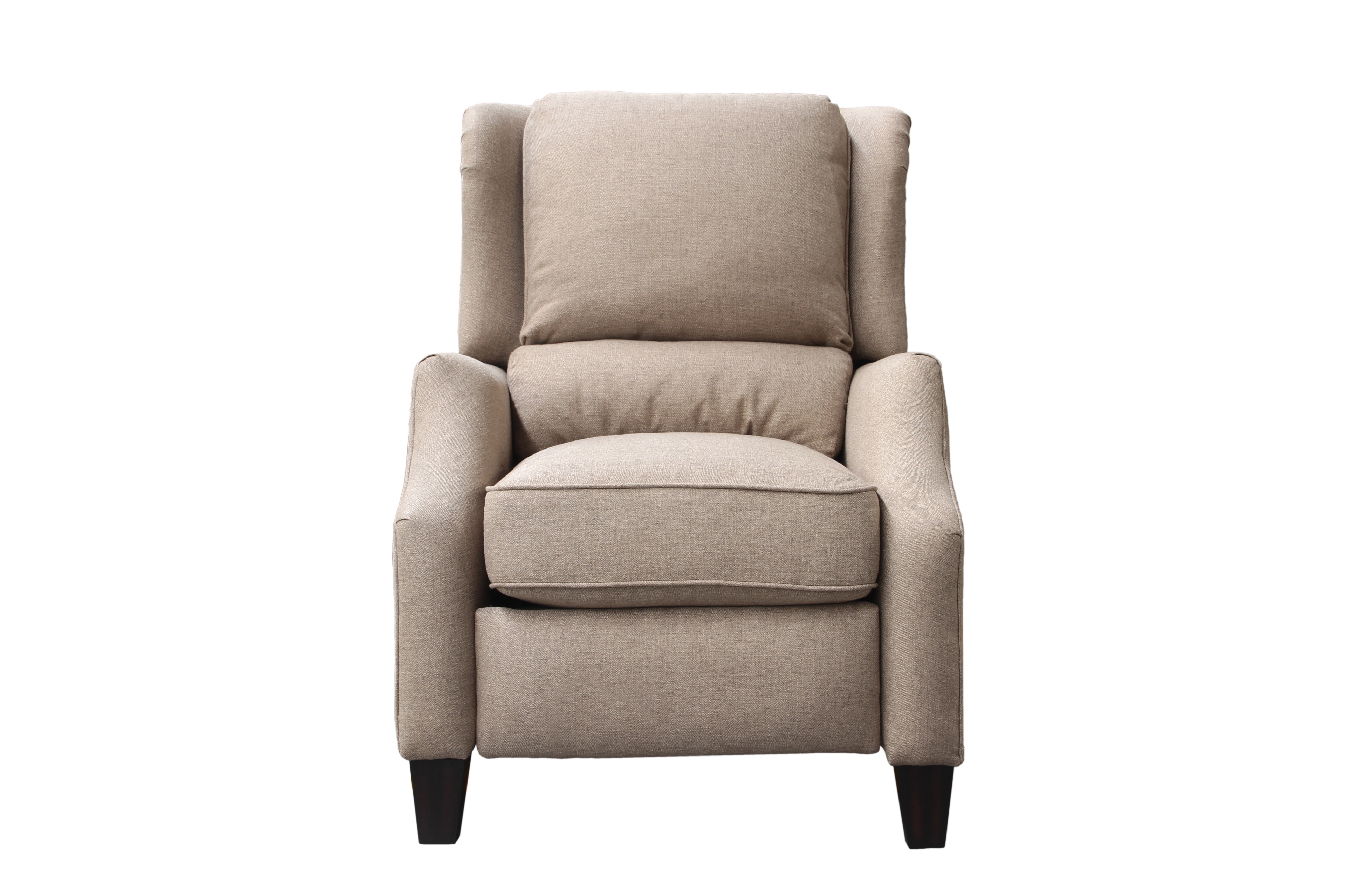 Cool Berkeley Recliner In Stock Fast Free Shipping Sofas And Dailytribune Chair Design For Home Dailytribuneorg