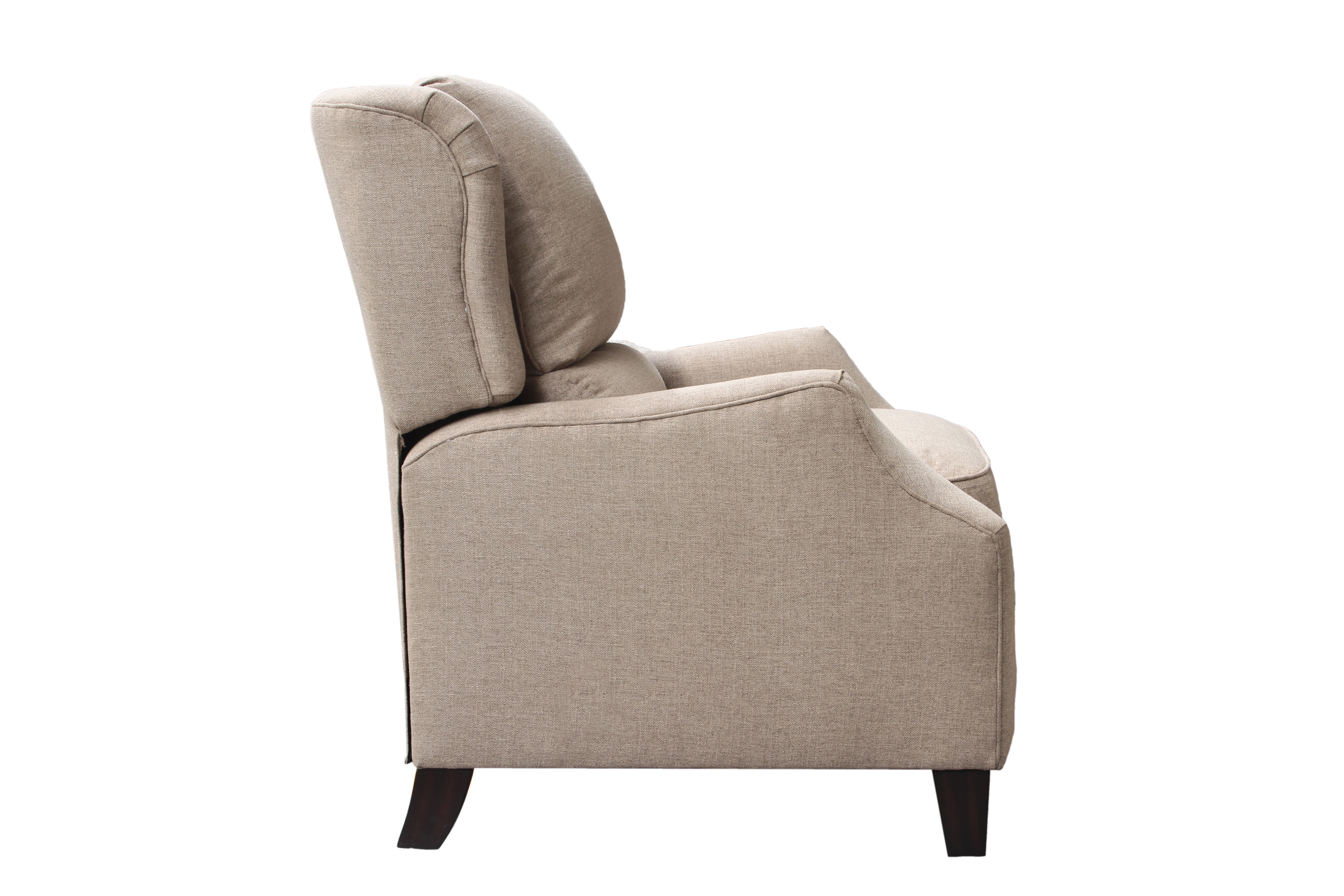 Superb Berkeley Recliner In Stock Fast Free Shipping Sofas And Dailytribune Chair Design For Home Dailytribuneorg