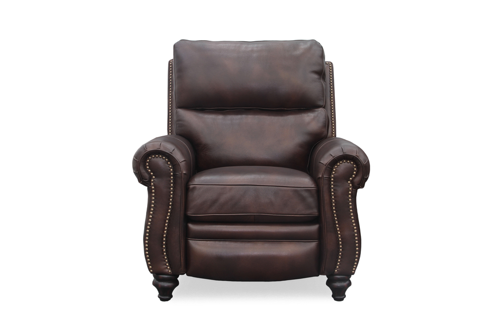 Outstanding Dalton Recliner In Stock Fast Free Shipping Sofas And Customarchery Wood Chair Design Ideas Customarcherynet