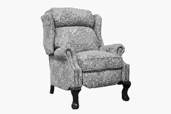 Danbury Recliner - IN STOCK FAST FREE SHIPPING