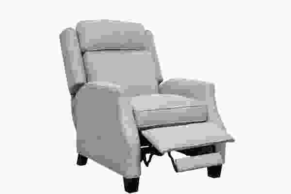 Nixon Recliner  - IN STOCK FAST FREE SHIPPING