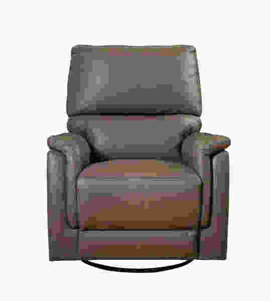Anthony Swivel Glider Recliner - IN STOCK FAST FREE SHIPPING