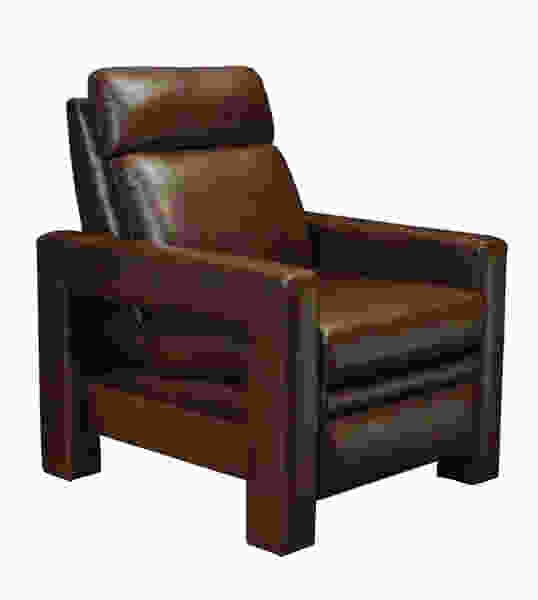 Lucie Recliner - IN STOCK FAST SHIPPING