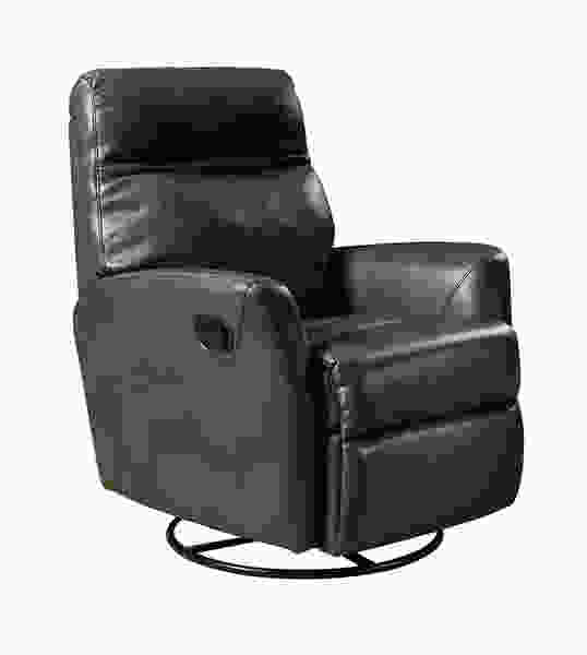 Vance Swivel Glider Recliner - IN STOCK FAST SHIPPING