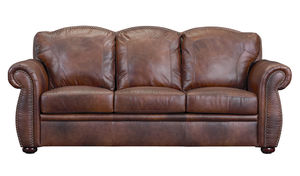 High Back | Sofas and Sectionals