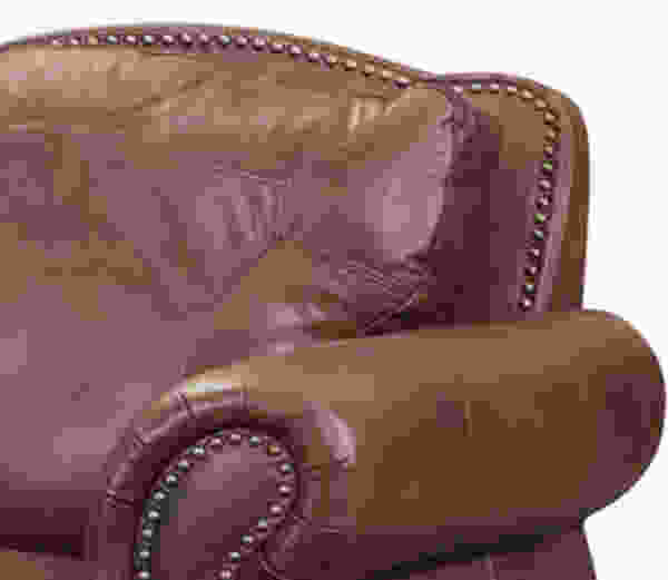 Arizona 6110 Sofa - IN STOCK FAST FREE SHIPPING