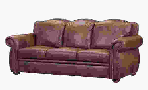 Charmant Arizona 6110 Sofa   IN STOCK FAST FREE SHIPPING
