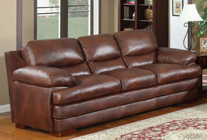 Medium Brown Sofas And Sectionals