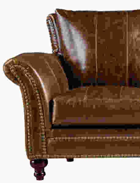 Butler 2239 Sofa Collection - IN STOCK FAST FREE SHIPPING
