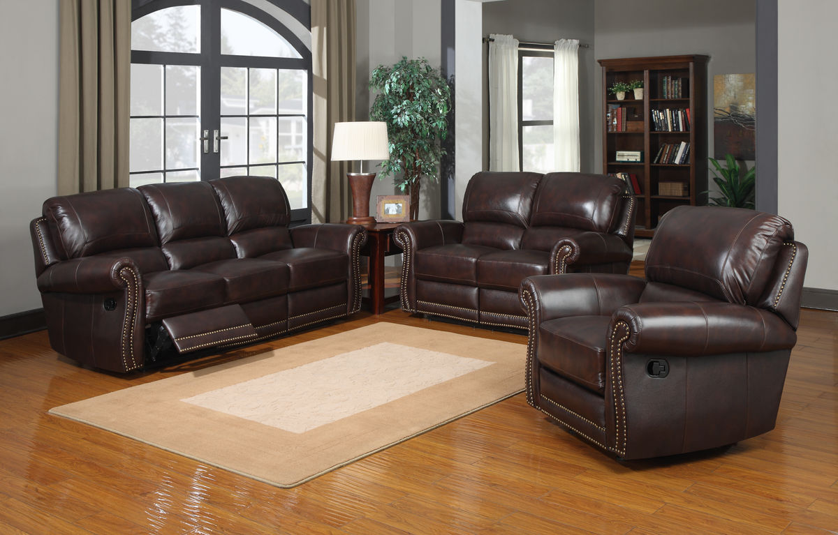 Sensational James M9922 Reclining Sofa Collection In Sofas And Gamerscity Chair Design For Home Gamerscityorg