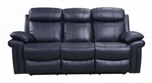 Blue | Sofas and Sectionals