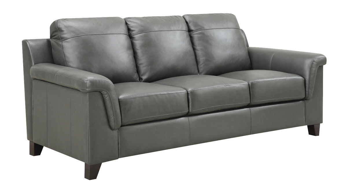 Groovy Sienna All Leather Sofa Sofas And Sectionals Ocoug Best Dining Table And Chair Ideas Images Ocougorg