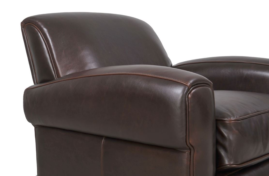 Awesome Havana 614 Leather Sofa Collection In Stock Sofas And Gmtry Best Dining Table And Chair Ideas Images Gmtryco