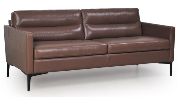 Marvelous Selton 363 Leather Sofa Collection In Stock Sofas And Gmtry Best Dining Table And Chair Ideas Images Gmtryco