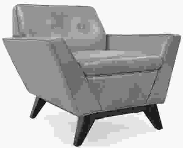 Wegner 360 Leather Sofa Collection - IN STOCK FAST FREE SHIPPING
