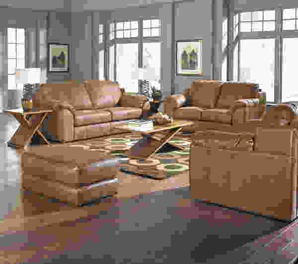 Sullivan 3188 Sofa Collection