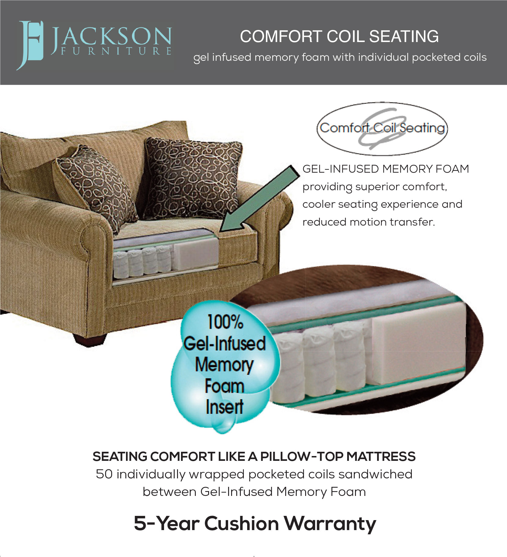 Miraculous Braddock 4238 Sofa Includes Pillows Choice Sofas And Forskolin Free Trial Chair Design Images Forskolin Free Trialorg