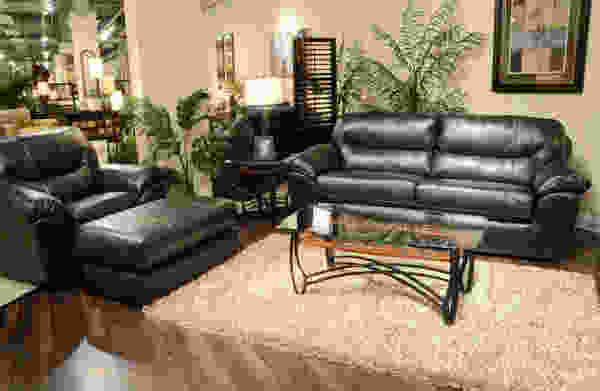 Brantley 4430 Sofa Collection