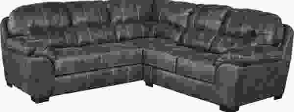 Grant 4453 Stationary Sectional