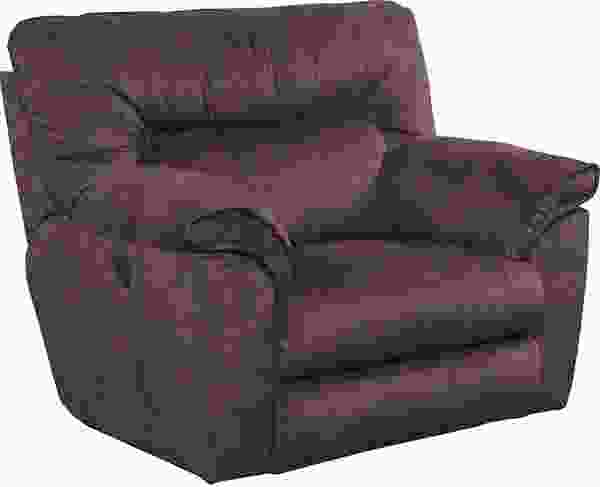 Nichols 167 Reclining Sofa Collection