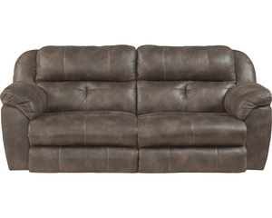 Outstanding Power Lumbar Sofas And Sectionals Bralicious Painted Fabric Chair Ideas Braliciousco