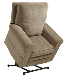 4851 Edwards Power Lift Recliner  sc 1 st  Sofas and Sectionals & Motorized | Sofas and Sectionals islam-shia.org