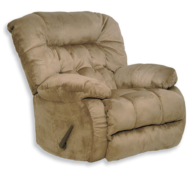 Tremendous Teddy Bear 4517 Recliner Sofas And Sectionals Gamerscity Chair Design For Home Gamerscityorg