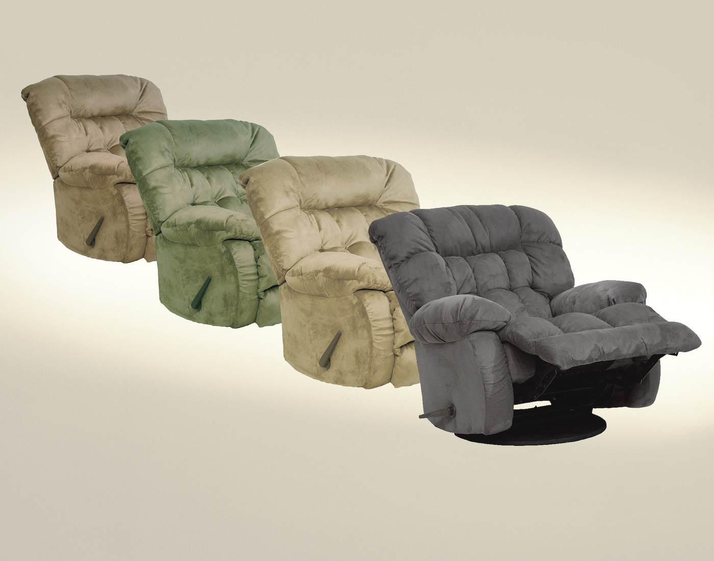 Fantastic Teddy Bear 4517 Recliner Sofas And Sectionals Gamerscity Chair Design For Home Gamerscityorg