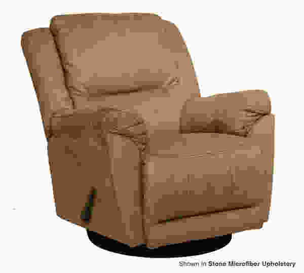 Maverick 4546 Recliner