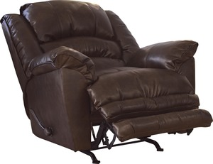 4745 Filmore Chaise Rocker Recliner - Oversized X-tra Comfort Footrest  sc 1 st  Sofas and Sectionals & Over Size | Sofas and Sectionals islam-shia.org