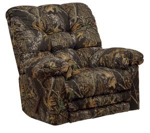 magnum chaise rocker recliner wheat u0026 massage oversized xtra comfort footrest