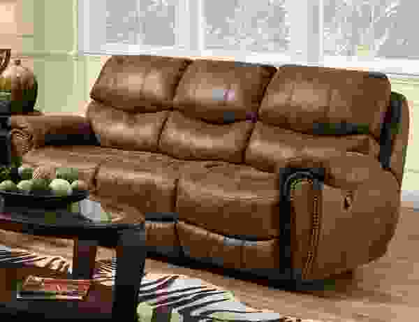 Richmond 415 Reclining Sofa Collection