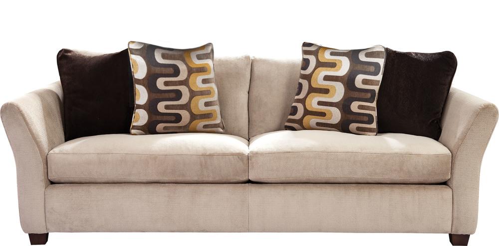 2280 Brighton Sofa Collection