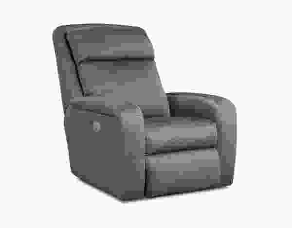 Trophy Power Layflat Lift Chair with Power Headrest