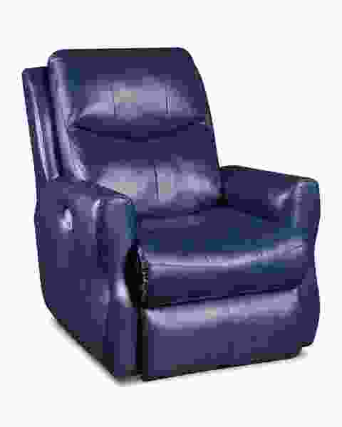 Fame Layflat Lift Recliner Chair 94007