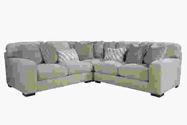 Serena 3276 Sectional