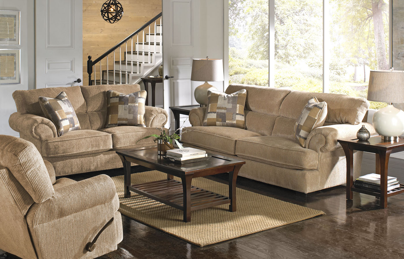 Wondrous Hayden 4277 Sofa Collection Sofas And Sectionals Gmtry Best Dining Table And Chair Ideas Images Gmtryco