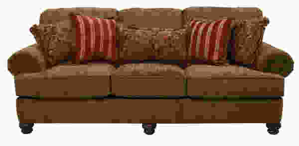 Belmont 4347 Sofa Collection
