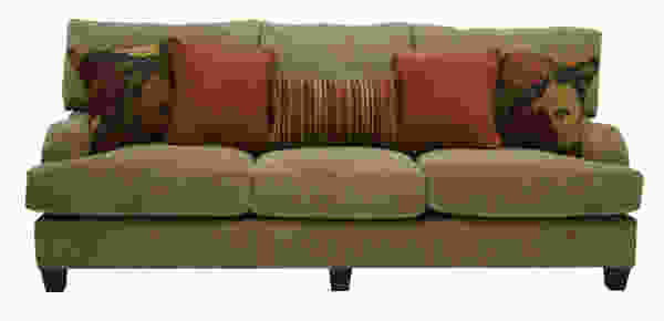 Hartwell 4379 Sofa Collection