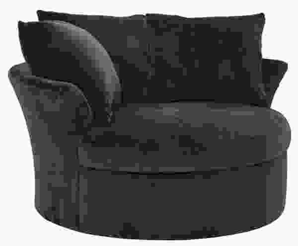 Whitney 4397 Sofa Collection
