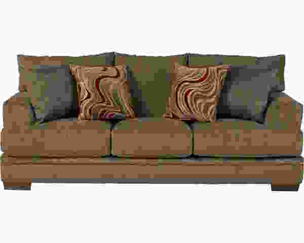 Crompton 4462 Sofa Collection