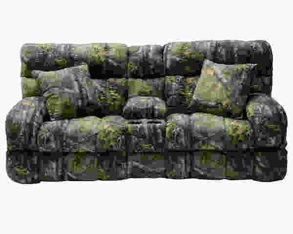 Appalachian 131 Reclining Sofa Collection